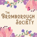 The Bromborough Society