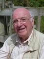 Ernie Cowlishaw