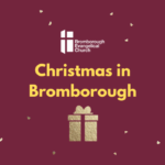Christmas in Bromborough
