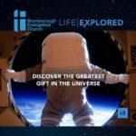 Life Explored Course