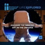 Life Explored Course