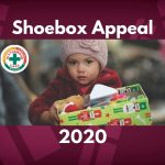 Shoe Box Appeal 2020