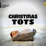 Christmas at Tots